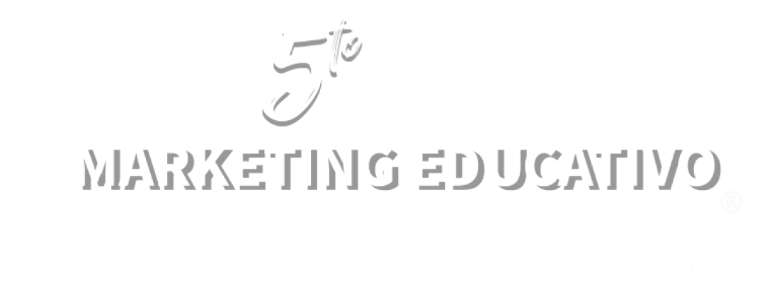 Congreso de Marketing Educativo